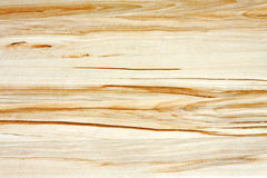 Light wood Stock Images