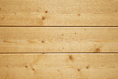 Light Wood Background Royalty Free Stock Photo
