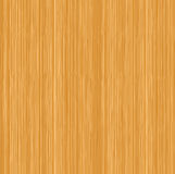 Light wood background pattern texture illustration. Vector wood texture for your design. You can use it horizontally or vertically. Perfect for architecture or Royalty Free Stock Image