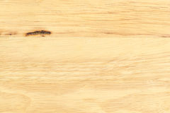 Light wood with burn stain texture background.  stock images
