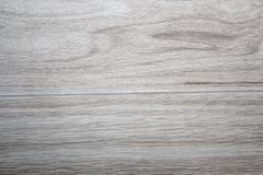 Light wood flooring textured background stock photo