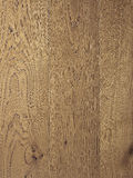 Light wood panels Royalty Free Stock Photo
