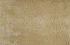 Light wood pattern texture background. Photography of light wood pattern texture background Royalty Free Stock Images