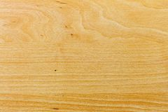 Light wood pine wood texture, workpiece, background for design_ royalty free stock photography