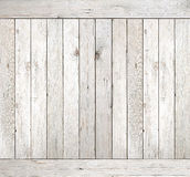 Light wood plank texture background Royalty Free Stock Photos