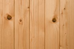 Light wood planks close-up texture. Brown wooden plank desk table background. Abstract close-up of white wooden floor. Light wood. Fence. Light weathered rustic stock image