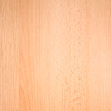 Light wood texture Royalty Free Stock Images