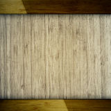 Light wood texture Stock Images