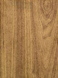 Light wood texture Stock Photos