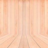 Light wood texture background Stock Photo