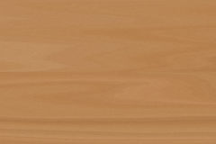 Light wood texture background. Close-up Stock Photography