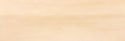 Light wood texture background surface with old natural pattern or old wood texture table top view. Grain surface with Royalty Free Stock Images