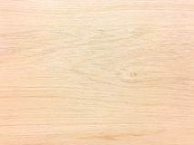 Light wood texture background surface with old natural pattern or old wood texture table top view. Grain surface with wood texture Stock Images