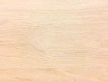 Light wood texture background surface with old natural pattern or old wood texture table top view. Grain surface with wood texture Royalty Free Stock Photo
