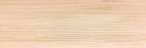 Light wood texture background surface with old natural pattern or old wood texture table top view. Grain surface with wood texture Royalty Free Stock Photos