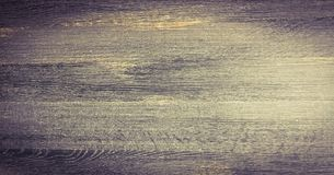 Light wood texture background surface with old natural pattern or old wood texture table top view. Grunge surface with wood textur Royalty Free Stock Photography