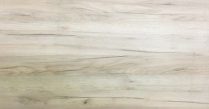 Light wood texture background, white wood planks. Old grunge washed wood, painted wooden table pattern top view. Light wood texture background, white wood Royalty Free Stock Photography