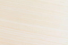 Light wood texture Royalty Free Stock Image
