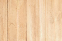 Light wood texture detail with natural patterns background stock photography