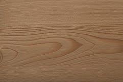 Light wood texture Stock Image