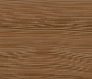 Light wood texture, table, wall surface. Strip Stock Images