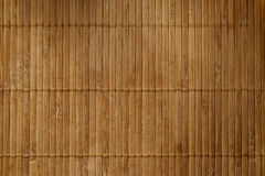 Light wooden background Royalty Free Stock Photo