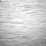 Light wooden cutting board or table deck. Wood Stock Photo