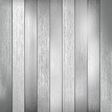 Light wooden planks, painted. plus EPS10 Royalty Free Stock Photos