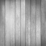 Light wooden planks, painted. plus EPS10 Royalty Free Stock Images