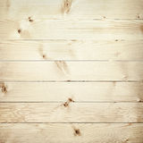 Light wooden planks texture Stock Photos