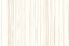 Light wooden texture. Background - close up Royalty Free Stock Photos