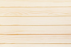 Light wooden texture Royalty Free Stock Images