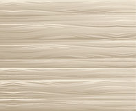 Light wooden texture background Royalty Free Stock Photo