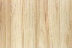 Light wooden texture background. Abstract wood floor. Texture stock photo