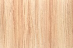 Light wooden texture background. Abstract wood floor. Texture stock images