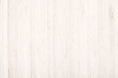 Light wooden texture background Stock Images