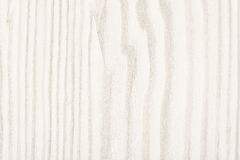 Light wooden texture background Royalty Free Stock Photography