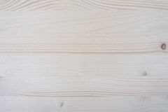 Light wooden texture Stock Images