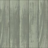 Light wooden textures Stock Photo