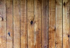 Light Wooden wall fence texture for background royalty free stock photo
