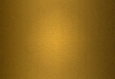 Light yellow Leather Texture background Royalty Free Stock Photos
