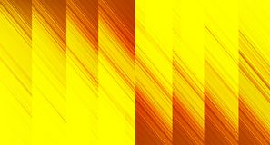 Light Yellow and Orange Overlap dimension Abstract background. Agility and speed Line concept,design for texture and Wallpaper,with space for text input,Vector Stock Image