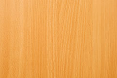 Light yellow wooden background Stock Photo