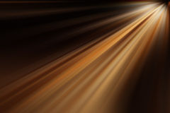 Lightbeams. Background, abstract light texture Royalty Free Stock Image