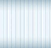 Lightblue Textile Stock Images
