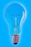Lightbulb Royalty-vrije Stock Fotografie