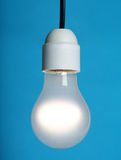 Lightbulb Royalty Free Stock Images