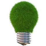 lightbulb Стоковое фото RF