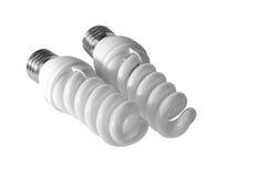 Lightbulb Stock Foto's
