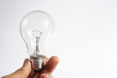 Lightbulb Stock Images